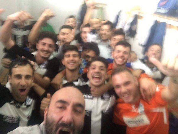 Calcio, in Eccellenza vincono Biancavilla e Belpasso