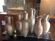 adrano_riapertura museo_5