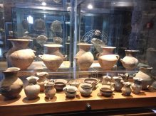 adrano_riapertura museo_6