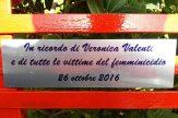 belpasso_panchina_rossa_26_10_2016_05