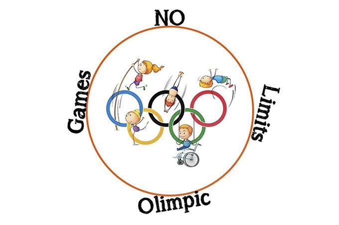 """Biancavilla, al via i """"No limits Olimpic games"""", per la piena partecipazione dei bambini con disabilità"""
