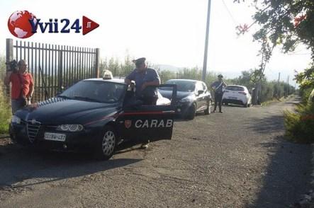 carabinieri_04_10_2016_08
