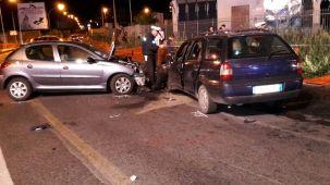 incidente_biancavilla_05_10_16 (2)