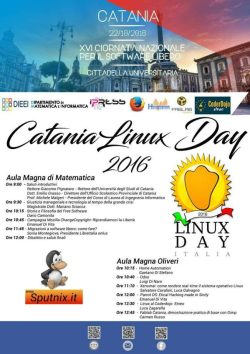 linux_day_18_10_2016