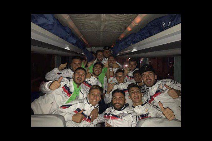 Calcio, in Eccellenza battuta d'arresto per il Biancavilla. Sorride il Real Città di Paternò in Promozione