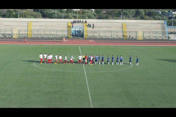 Calcio Sicilia. Il riepilogo delle gare del weekend