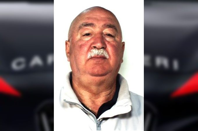 Mascalucia, arrestato 65enne per gli scippi di maggio e giugno alla posta
