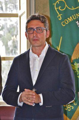 Davide Guglielmino