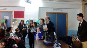 santa-maria-di-licodia_festa-dellalbero-2016_4