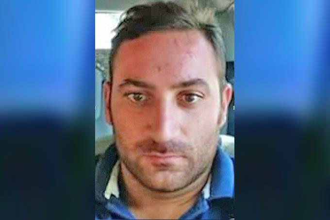 Catania, un arresto per rapina e aggressione a un commerciante