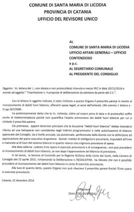 nota_tito_giuffrida_licodia