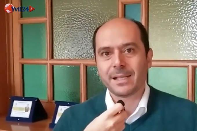 Paternò polemica in casa Pd, Mangano: «Il partito sostiene 3 candidati, ma l'unico democratico sono io»