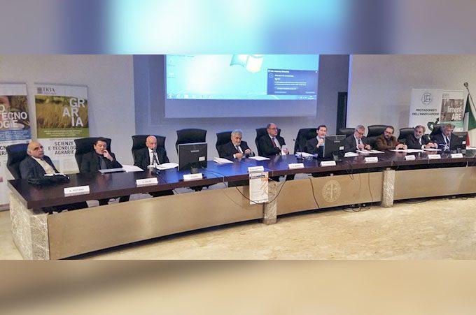 Catania, le alternative al finanziamento pubblico per migliorare il sistema antisismico