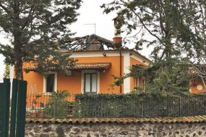 licodia_incendio_casa_vigne_11_01_2017