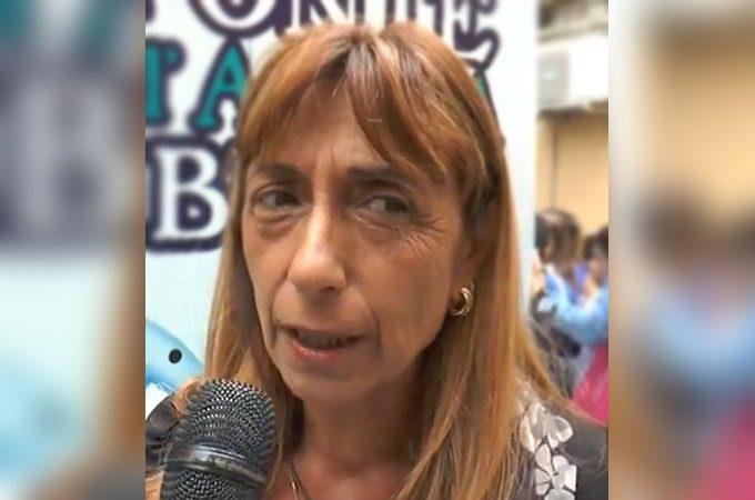 Catania, Silvana Riccio nuovo prefetto