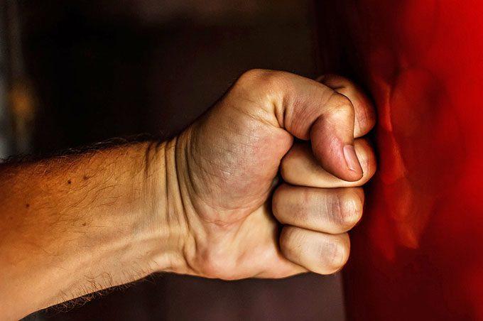 Paternò, denunciati gli autori del pestaggio di giovedì sera