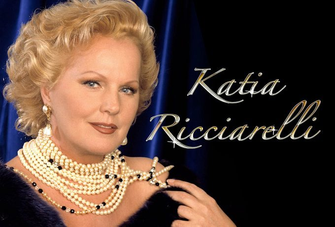 """Biancavilla, domani Katia Ricciarelli incontra gli studenti della """"Bruno"""""""