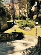 palazzo-manganelli_giardino