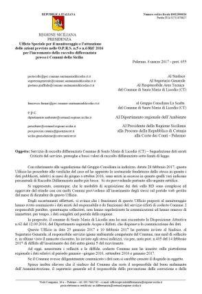 licodia_lettera_cocina_08_03_2017_a