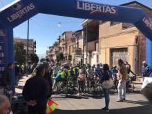trofeo_citta_licodia_bici_asd-libertas_12_03_17-3