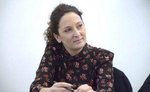 Valentina Campisano