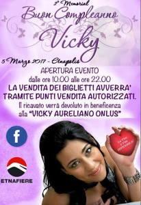 vicky_aureliano_onlus_03_03_2017_03