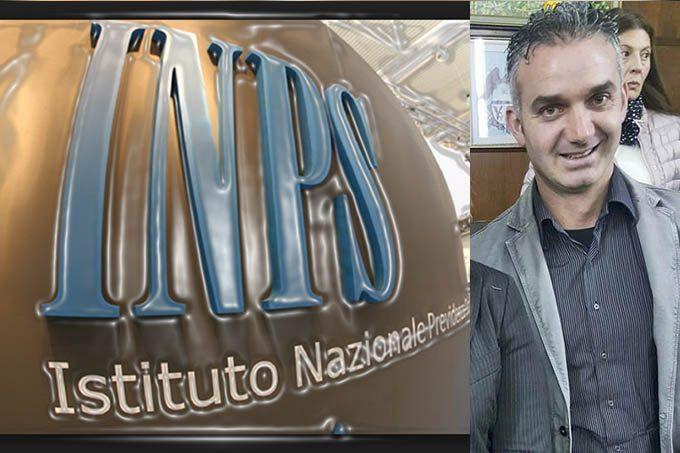 Chiusura Inps Adrano, iniziativa del Presidente del Consiglio comunale Alessandro Zignale