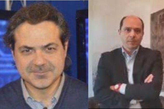 Paternò, botta e risposta tra il candidato Anthony Distefano ed il sindaco Mauro Mangano
