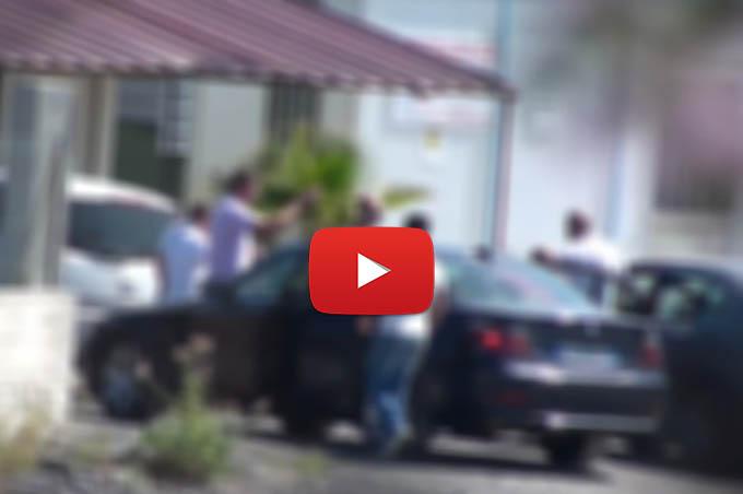 """Belpasso: Blitz antimafia """"Araba Fenice"""": 15 arresti. Catturato il boss Carmelo Navarria"""