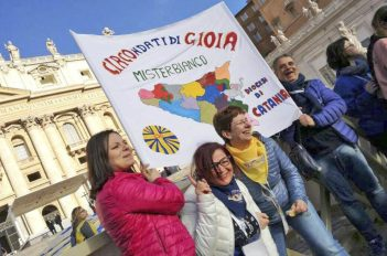 roma_azione_cattolica_roma_30_04_2017_08