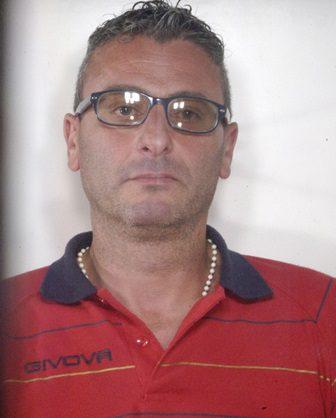 Marco Ravità