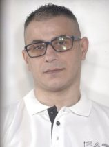 Gaetano Zignale