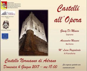 castelli_opera_03_06_2017