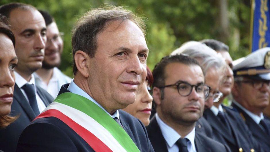 Paternò, parità di genere in giunta: «Legge Del Rio mai recepita in Sicilia»