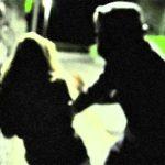 Adrano. Violenza sessuale: tre arresti per le molestie a una ragazza