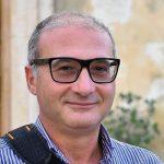 Paternò. Filippo Sambataro sospeso dalla carica di consigliere comunale