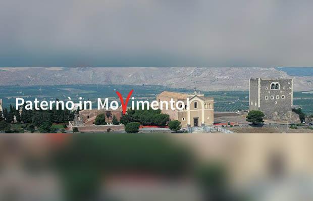Paternò, sul presidente del Consiglio comunale oggi incontro M5S vicesindaco Mannino