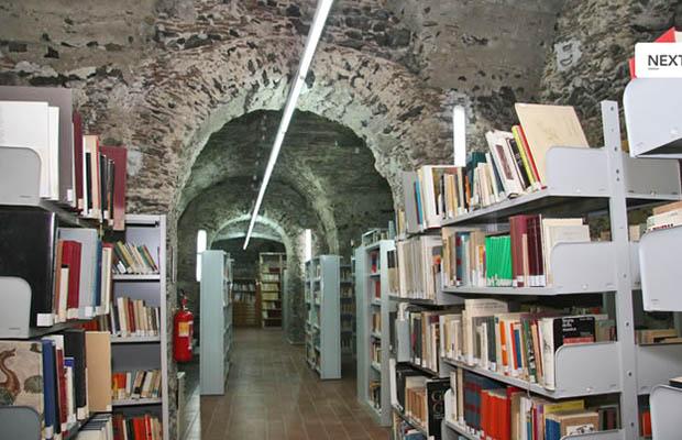 Paternò, biblioteca aprirà di pomeriggio anche in estate