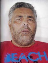 Roberto Ballato