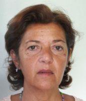 Fabiola Raciti