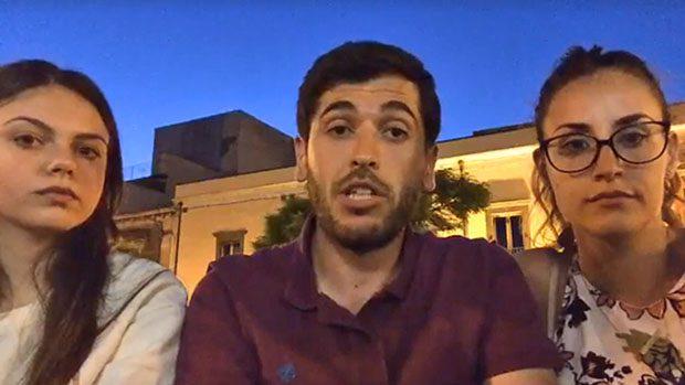 Paternò, M5S: «Opposizione non significa opporsi a prescindere»