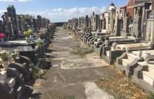 adrano_degrado_cimiteri_15_09_2017_05