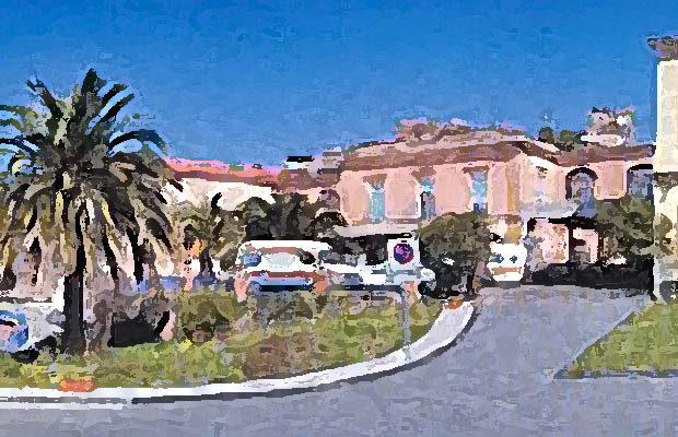 Ospedale Bronte, in arrivo Tac e ambulanza