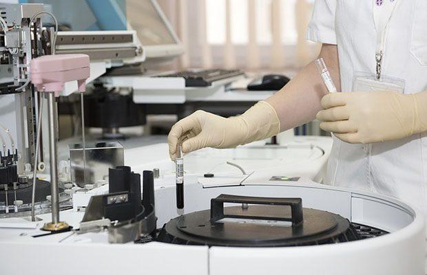 Laboratorio analisi ospedale Paternò, oggi incontro all'Asp