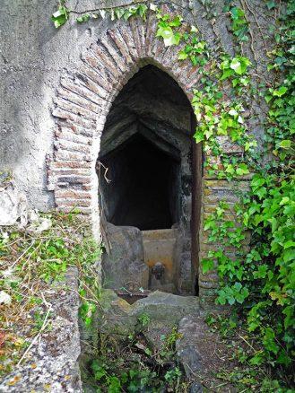 paternò_ingresso_tunnel_collina_storica_19_10_2017