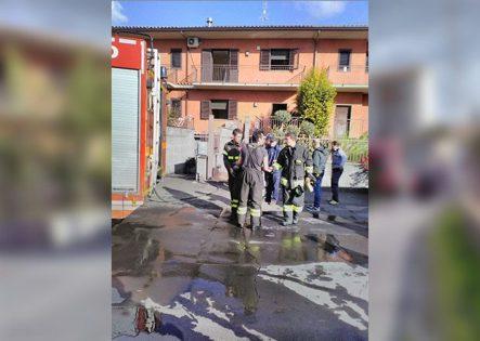 incendio_licodia_28_11_17-(2)