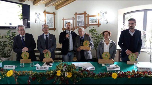 """Santa Maria di Licodia, successo per l'evento """"Evo Siculo 2017"""""""
