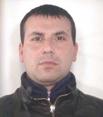 Antonio Bulla
