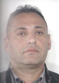 Giuseppe La Mela