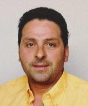 Alfredo Pinzone